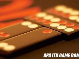 Apa-Itu-Game-Ceme-Online-Beserta-Penjelasannya