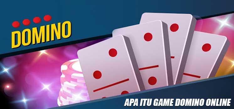 Apa-Itu-Game-Domino-Online