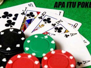 Apa-Itu-Game-Poker-Beserta-Penjelasannya