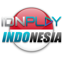 logo-idnplay-indonesia