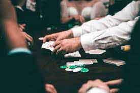 main-poker-